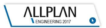 allplan-2016-engineering1