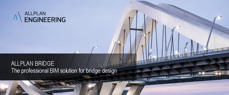 web_header1_bridge