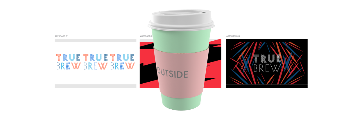 Cineware_for_Illustrator_Cup_1